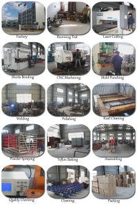 FJXHB1 16*20 Heat Press Machine Type T Shirt Heat Transfer Machine, Textile Heat Sublimation Printing Machine pictures & photos