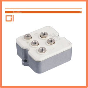 Bridge Rectifiers Semiconductor (SKD30-16) pictures & photos
