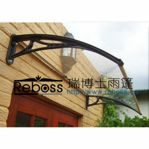 /Window Door Canopies (sheld/shelter) (H1200A-L) pictures & photos