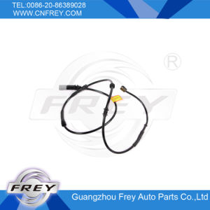 Rear Brake Sensor for F01 F02 F03 F04 OEM No. 34356791960 pictures & photos