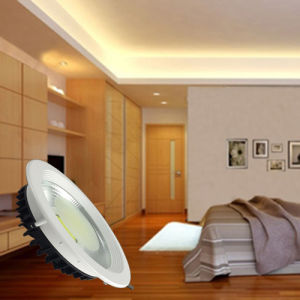 High-End LED COB Downlight/LED Spot Light pictures & photos