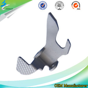 Casting Foundry Hardware Stainless Steel Casting in Hand Tool pictures & photos