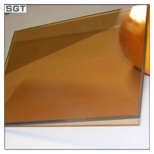 3mm 5mm Art Tinted Glass pictures & photos