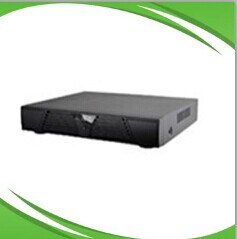 Promotion Price of Ahd DVR pictures & photos