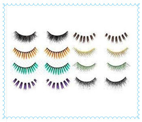 Hot Sale Wholesale Price False Eyelashes /Eyelashes Wholesale Eye Lashes pictures & photos