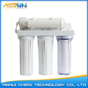 5 Stages Water Purifier (Manufacturer)