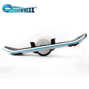 Self Balancing Scooter Electric Smart Unicycle Drift Hoverboard Skateboard pictures & photos