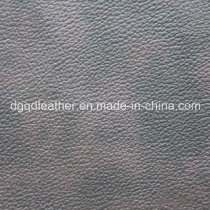 Martindale 100000tours Artificial Leather (QDL-50324) pictures & photos