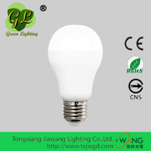 12W A65 E27 LED Lamp Light Bulb with CE RoHS