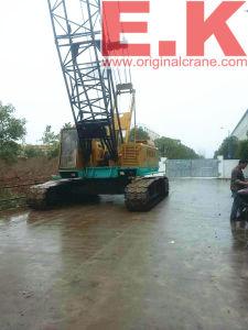 50ton Used Sumitomo Hydraulic Construction Equipment Crane (LS118RH) pictures & photos