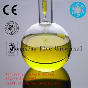 Quality Bodybuilding Liquids Material Boldenone Undecylenate (CAS: 13103-34-9) pictures & photos