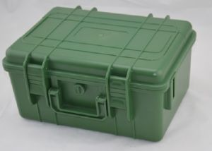 Plastic Waterproof IP67 Hard Safety Case Tool Box pictures & photos