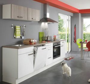 China factory direct high gloss scratch resistant acrylic for China kitchen cabinets direct