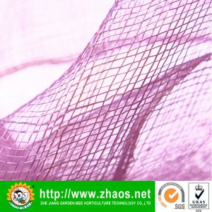 Pink Fishing Net with 5 Years Warranty pictures & photos