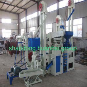 Td10 Td20 Td30 Grain Pneumatic Conveyor pictures & photos