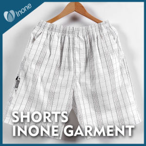 Inone 055 Mens Swim Casual Short Pants Board Shorts pictures & photos
