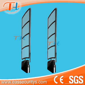 1.8m High Em Security Detect System (TH-2038) pictures & photos