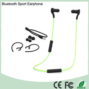 Fashion Design Bluetooth Earphone for Sport (BT-188) pictures & photos