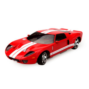 Gold Supplier 1/28 RC Car Toy pictures & photos