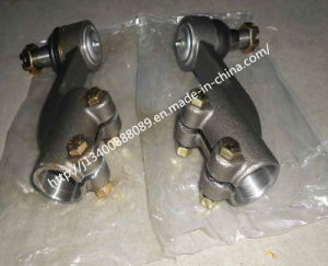 Truck Spare Parts--Tie Rod End Assy for Mitsubishi Fv515 pictures & photos