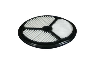 Air Filter 13780-78b00 for Daewoo pictures & photos