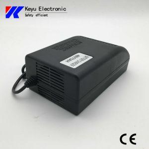Ke Yu Ebike Charger (Lead Acid battery) 48V-40ah pictures & photos