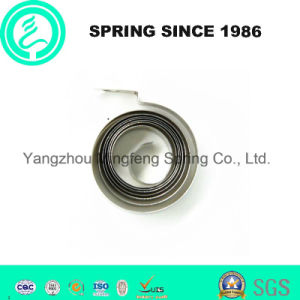 Small Wire Diameter Constant Spring pictures & photos