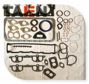 Engine Repair Head Gasket Kit for Wholesales pictures & photos