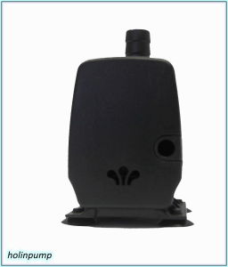 Submersible Water Pump, Pump Price (HL-3000F) Water Pump Small Capacity pictures & photos
