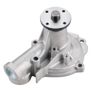 Water Pump (OE Ref: MD972934) pictures & photos