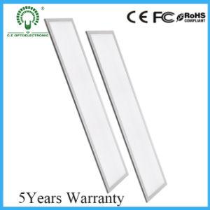 40W 2FT*2FT White Aluminum LED Panel Light