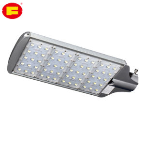 120W High Light LED Street Lights