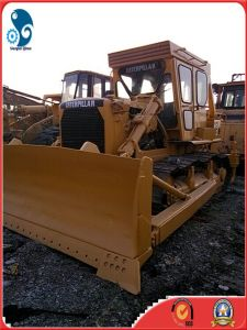 Used Caterillar D7g Bulldozer with Cat3306-Engine pictures & photos