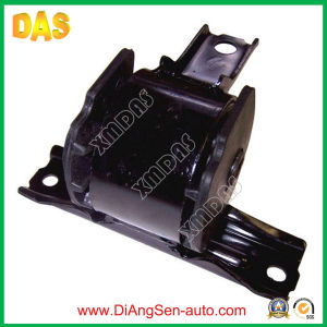 Auto Rubber Parts for Mitsubishi Lancer Engine Mount (MN101441) pictures & photos