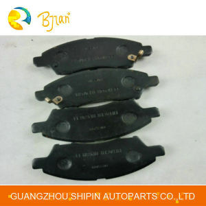 Brake Pads for 41060-E0585 Toyota pictures & photos