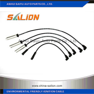 Ignition Cable/Spark Plug Wire for Daewoo Np1332