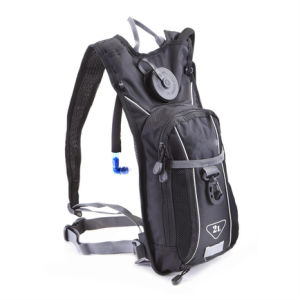 Fashion 3L Drinking Water Backpack pictures & photos