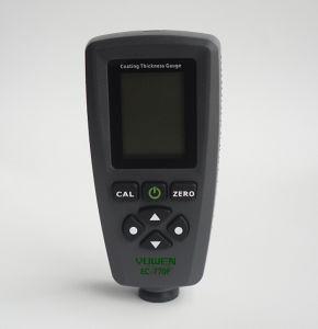 Ec-770f Probe Digital Paint Coating Thickness Gauge Meter pictures & photos