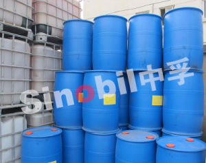 Zf Special Anti-Sticking Lubricating Agent