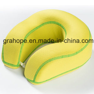 Graphene Electricity Heating Neck Pillow