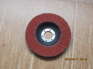 Sanding Flap Disc (FP97) pictures & photos