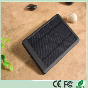 Waterproof Outdoor Solar Mobile Power Bank (SC-1888) pictures & photos