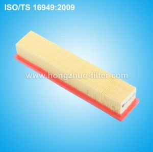 High Performance Air Filter 7701-064-439 for Renault pictures & photos