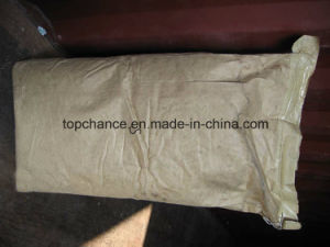 Good Quality Activated Carbon 100% with Good Price pictures & photos
