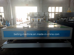 Ys400 Belling Machine/Socketing Machine pictures & photos