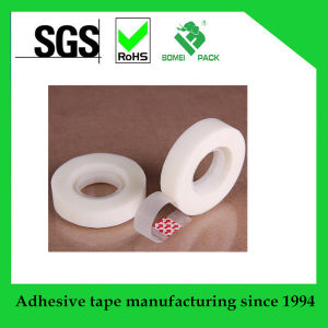 High Quality Office Using Easy-Tear Invisible Tape pictures & photos