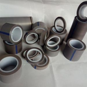 High Temperature Resistant Insulating Tape Pure Film pictures & photos