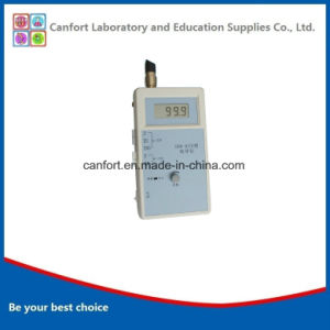 Lab Portable Conductivity Meter Ddb-6200 pictures & photos