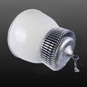 Novelty Stylish 200W Outdoor Light LED High Bay Light pictures & photos