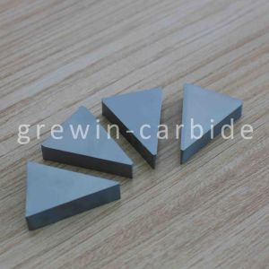 Tungsten Carbide Weight Rod with High Quality pictures & photos